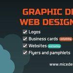 Michelle Ehrlich Designs profile image.