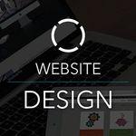 Fox Design - Website Design South Africa profile image.