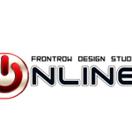 Frontrow Design Studios Online profile image.