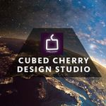 Cubed Cherry Technologies profile image.
