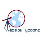 Website Tycoonz profile image.