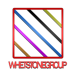 Whetstone Group Pty Ltd profile image.