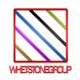 Whetstone Group Pty Ltd logo
