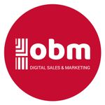 Online Business Marketing profile image.