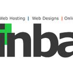 Finbar profile image.
