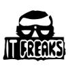 IT Freaks profile image