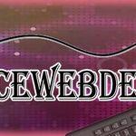 Palacewebdesign profile image.