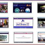 Acgeer Websites profile image.