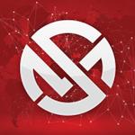 STENEX profile image.