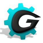 GluePages Web Design and Online Marketing Services profile image.