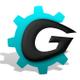 GluePages Web Design and Online Marketing Services logo