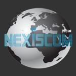 Nexiscom - PTYLtd profile image.