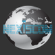 Nexiscom - PTYLtd logo