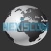 Nexiscom - PTYLtd profile image