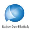 Dren Solutions profile image