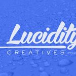 Lucidity Creatives (Pty) Ltd profile image.
