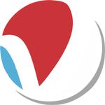 Vision Designs profile image.