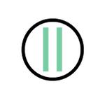 Pause-Online profile image.