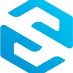 Social Engine profile image.