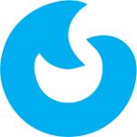 IGroup24.com profile image.