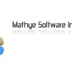 Mathye Software Intelligence profile image.