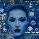 ClickWeb - building websites that work profile image.