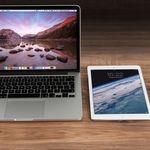 WEBlogic Responsive Websites & Graphic Design Services profile image.