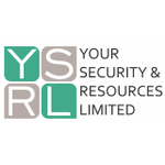 Your Security and Resources Ltd profile image.