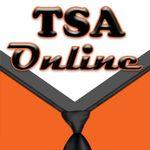 TSA Online profile image.