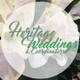 Heritage Weddings and Coordinators logo