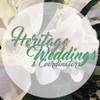 Heritage Weddings and Coordinators profile image