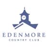 Edenmore Golf Course profile image