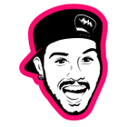 DJ David Deez logo