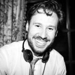 Liam Gerussi - Music and DJ Services profile image.