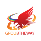Jtheway Cleaning Services logo