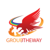 Jtheway Cleaning Services profile image