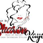 Beauty by Sharon Kaye profile image.