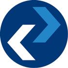 Zinger Web Design logo