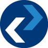 Zinger Web Design profile image