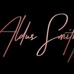 Aldus Smith Photography profile image.