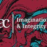Ansley Creative profile image.