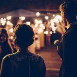 Wedding Photography Montreal profile image.