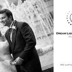 Dream Light Productions profile image.