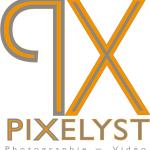 Pixelyst profile image.