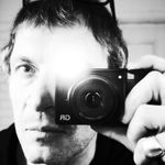 Yako - realisateur et photographe profile image.