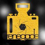 Renegade N' profile image.