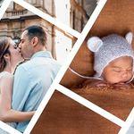 Tia Photography profile image.