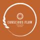Conscious Flow Photography logo