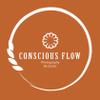 Conscious Flow Photography profile image