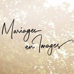 Mariages en images | Montreal Wedding Photography & Videography profile image.